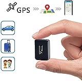 MUXAN Traceur GPS Moto Espion Temps Réel Installation Magnétique Batterie...