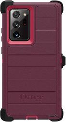 OtterBox rugged case
