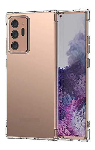 Capa Case Antishock E Impacto Para Novo Galaxy Note 20 Ultra