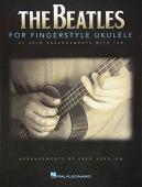 Los Beatles para Ukulele Fingerstyle
