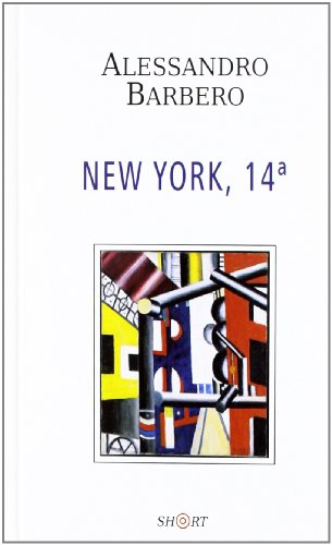 New York, 14A