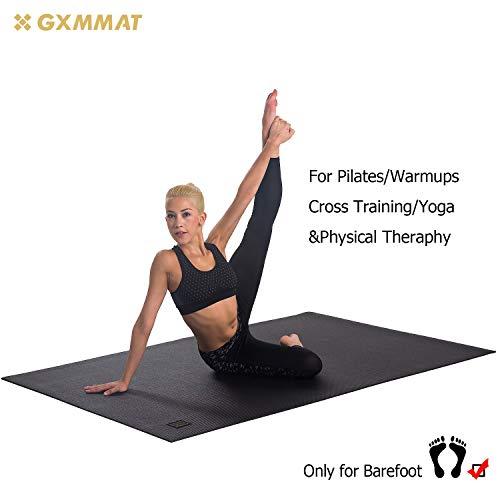 41qGiAoR5oL - Home Fitness Guru
