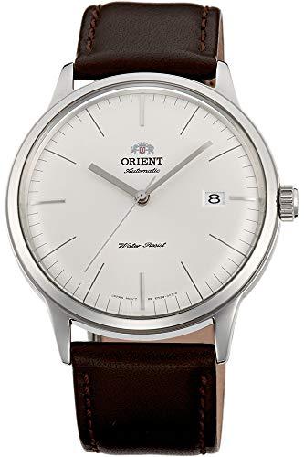 Orient Armbanduhr FAC0000EW0