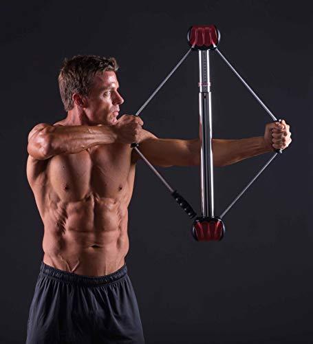 41qLTuk5a6L - Home Fitness Guru