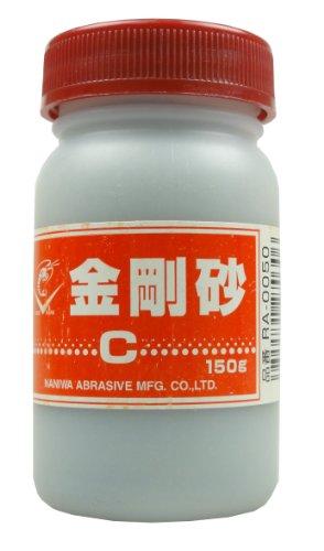 ナニワ 金剛砂 RA0050