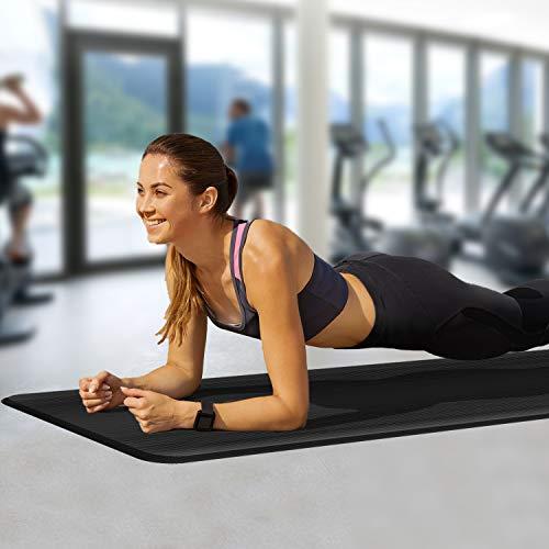 41qUMc+NGmL - Home Fitness Guru
