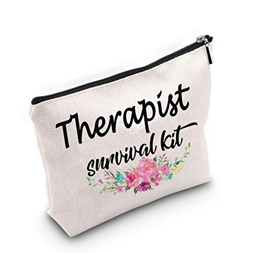TSOTMO Psychology GiftsTherapist GiftsMental Health...