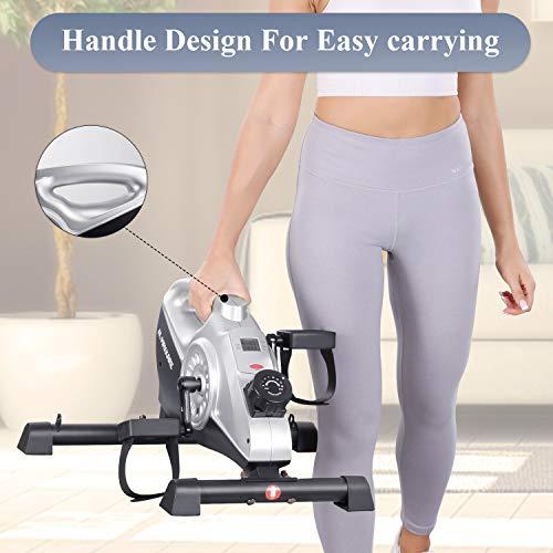 41qYrpba75L - Home Fitness Guru