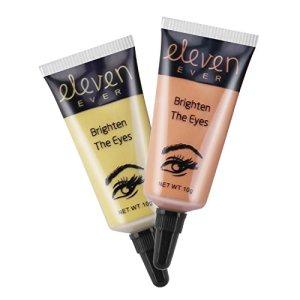 ELEVEN EVER Eye Concealer