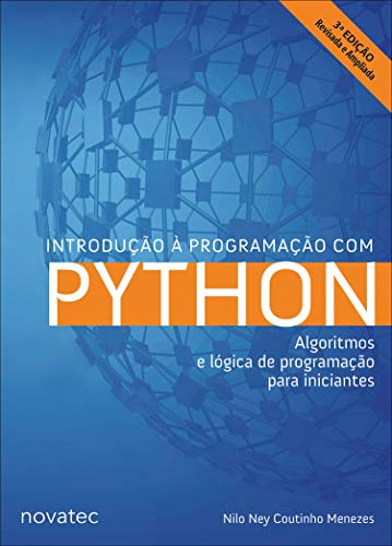 Introduction to Python Programming: Algorithms and Programming Logic for Beginners