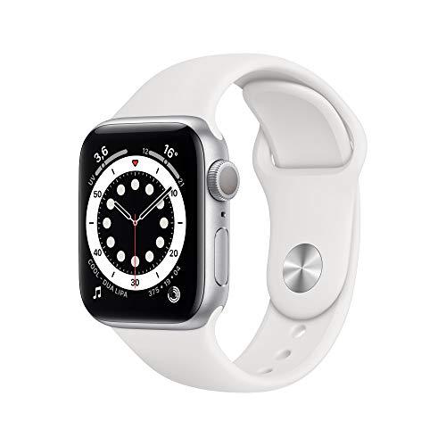 AppleWatch Series6...