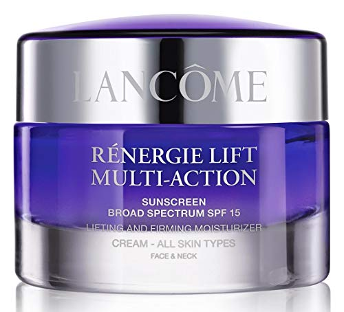Renergie Lift Multi Action SPF 15-1.69oz