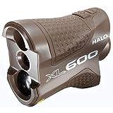 Halo XL600 Yard Laser Range Finder/Rangefinder in Brown Swirl - XL600D2-9