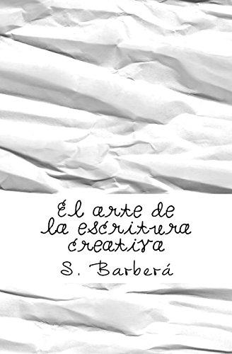 El arte de la escritura creativa