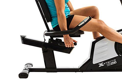 41r5 a1kekL - Home Fitness Guru