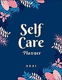 Self Care Planner...image