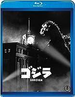 ゴジラ(昭和29年度作品) <東宝Blu-ray名作セレクション data-recalc-dims=