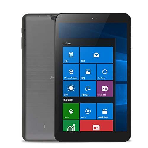 Jumper EZpad Mini 5 Tablet PC 8.0' 2GB + 32GB...