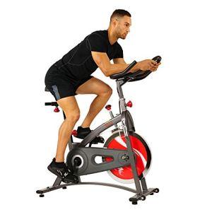 41rGfHzPJZL - Home Fitness Guru