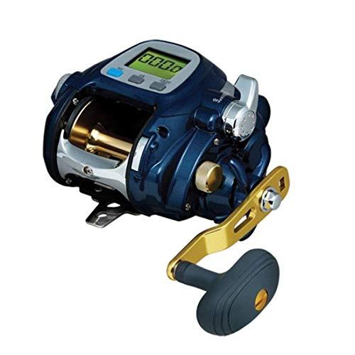 Banax Kaigen 7000CP Electric Reel Big Game Jigging Fishing Reels EZ Dial -Korean Version-