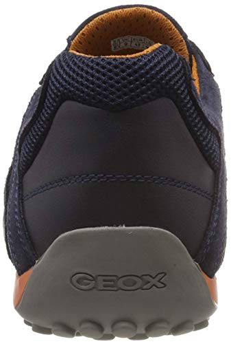 Geox Men's Trainers