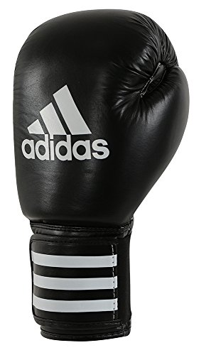 Adidas Guantoni da Boxe Performer