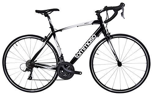 3. Tommaso Imola - Holiday Aluminum Road Bike