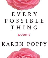 Every Possible Thing - Kindle edition by Poppy, Karen. Literature & Fiction  Kindle eBooks @ Amazon.com.