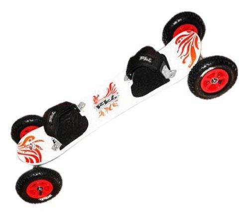 Eolo-Sport RKB R189cm Mountainboard