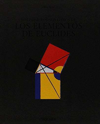 Los elementos de Euclides (Varia)