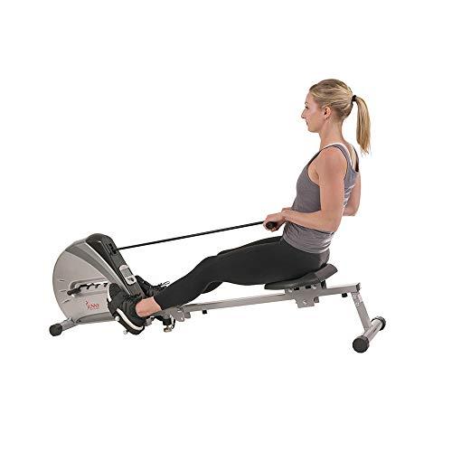 41rVSM2XyBL - Home Fitness Guru
