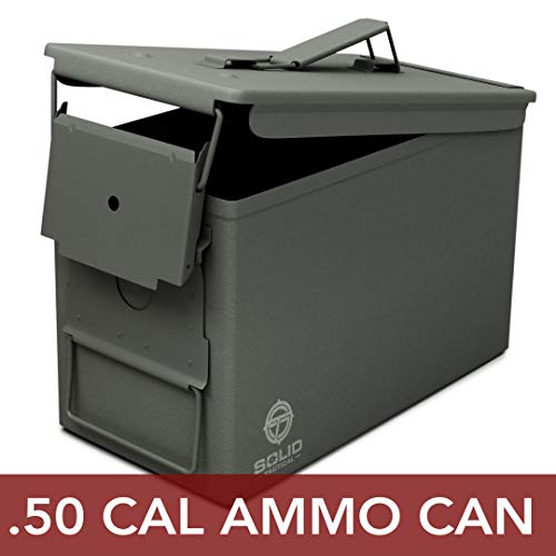 41rVafOg+IL - 7 Best Ammo Cans- A Must-Have Accessory for Gun Owners