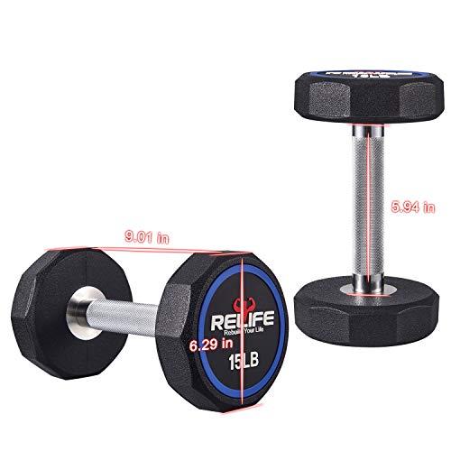 41rWabsTXBL - Home Fitness Guru