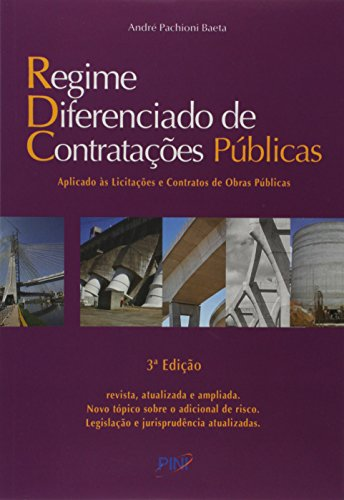 Differentiated Public Procurement Regime. Applied to Public Works Bids and Contracts