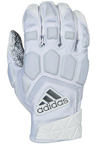 Adidas Freak MAX Guantes de fútbol Guantes de Portero para Adulto