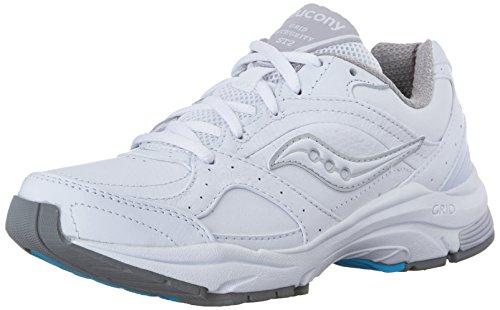 Women's Saucony Progrid Integrity St2 Shoes