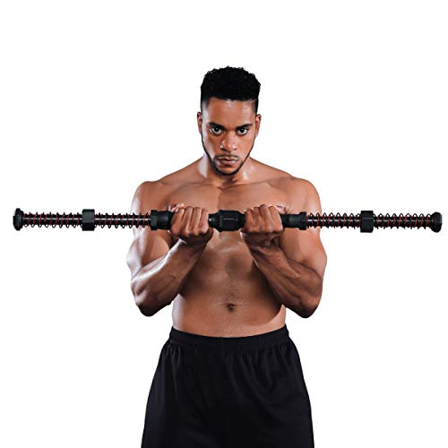 41rfthhzJjL - Home Fitness Guru