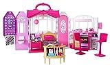 Barbie Glam Getaway House...