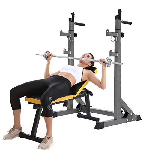 41ri+vLrdSL - Home Fitness Guru
