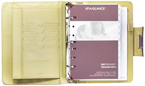 Product Image 1: Plan Ahead Organizer