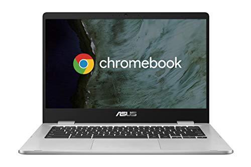ASUS Chromebook C423NA-EC0314, Notebook in...