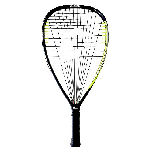 41rz3USUuWL - The 7 Best Racquetball Racquets to Step Up Your Game
