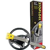 Stoplock HG 134-66 Antivol Dispositif de Blocage Airbag 4x4