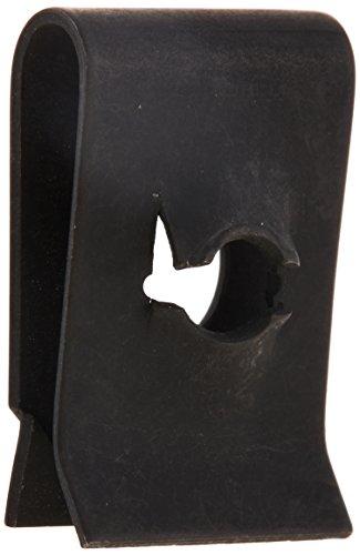 キタコ(KITACO) クリップナット(ホンダタイプ/タッピング用/3ヶ) 汎用 M4 K-CON 0900-059-00004