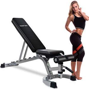 41s3mVHfnGL - Home Fitness Guru