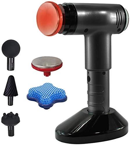 6. Frostfire Bright LED Wireless Solar Powered Light