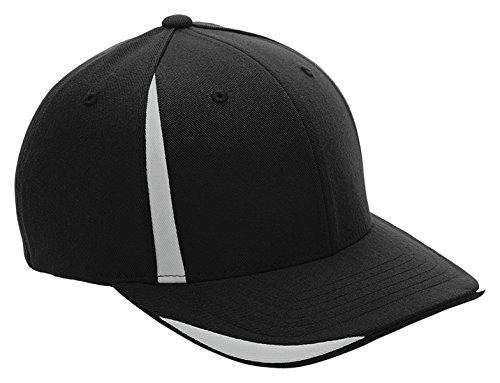 Flexfit-Pro-Performance-Front-Sweep-Cap-ATB102