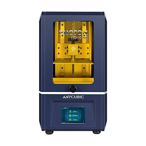ANYCUBIC Photon Mono SE 3D Printer