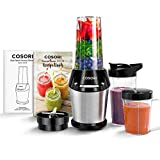 COSORI Blender for Shakes and...