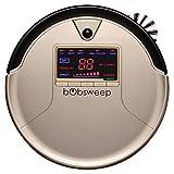 bObsweep PetHair Robot Vacuum...